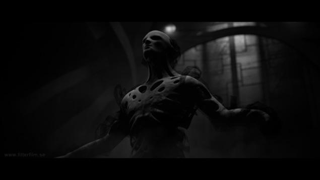 Meshuggah_I_am_colossus_05