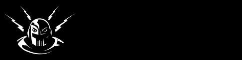 Filter Film